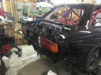 E30 M5 S62 wird zum M60B44 Turbo - 3er BMW - E30 - IMG_3698.JPG