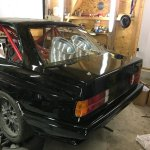 E30 M5 S62 wird zum M60B44 Turbo - 3er BMW - E30 - IMG_3836.JPG