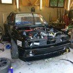 E30 M5 S62 wird zum M60B44 Turbo - 3er BMW - E30 - IMG_3843.JPG