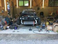 E30 M5 S62 wird zum M60B44 Turbo - 3er BMW - E30 - IMG_3845.JPG