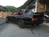 E30 M5 S62 wird zum M60B44 Turbo - 3er BMW - E30 - IMG_3867.JPG