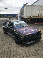 E30 M5 S62 wird zum M60B44 Turbo - 3er BMW - E30 - IMG_4147.JPG