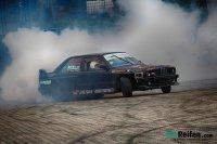 E30 M5 S62 wird zum M60B44 Turbo - 3er BMW - E30 - IMG_4163.JPG