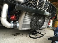 E30 M5 S62 wird zum M60B44 Turbo - 3er BMW - E30 - IMG_4233.JPG