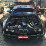 E30 M5 S62 wird zum M60B44 Turbo - 3er BMW - E30 - IMG_4276.JPG