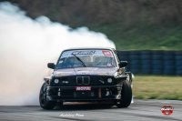 E30 M5 S62 wird zum M60B44 Turbo - 3er BMW - E30 - IMG_4303.JPG