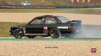 E30 M5 S62 wird zum M60B44 Turbo - 3er BMW - E30 - IMG_4305.JPG