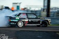 E30 M5 S62 wird zum M60B44 Turbo - 3er BMW - E30 - IMG_4558.JPG