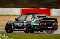 E30 M5 S62 wird zum M60B44 Turbo - 3er BMW - E30 - IMG_4574.JPG