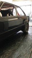 E30 M5 S62 wird zum M60B44 Turbo - 3er BMW - E30 - IMG_0461.JPG
