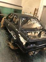 E30 M5 S62 wird zum M60B44 Turbo - 3er BMW - E30 - IMG_0463.JPG