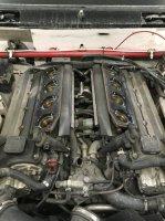 E30 M5 S62 wird zum M60B44 Turbo - 3er BMW - E30 - IMG_0618.JPG