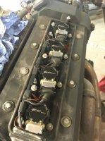 E30 M5 S62 wird zum M60B44 Turbo - 3er BMW - E30 - IMG_0641.JPG