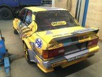 E30 M5 S62 wird zum M60B44 Turbo - 3er BMW - E30 - IMG_0744.JPG