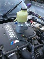 E30 M5 S62 wird zum M60B44 Turbo - 3er BMW - E30 - IMG_0823.JPG