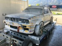 E30 M5 S62 wird zum M60B44 Turbo - 3er BMW - E30 - IMG_0883.JPG