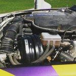 E30 M5 S62 wird zum M60B44 Turbo - 3er BMW - E30 - IMG_0896.JPG