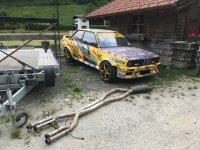 E30 M5 S62 wird zum M60B44 Turbo - 3er BMW - E30 - image2.jpg