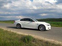 E92 M3 - 3er BMW - E90 / E91 / E92 / E93 - 20180521_175418.jpg