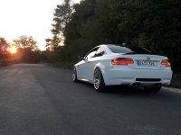 E92 M3 - 3er BMW - E90 / E91 / E92 / E93 - 20180919_190343.jpg