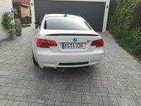 E92 M3 - 3er BMW - E90 / E91 / E92 / E93 - IMG_20190502_184106.jpg