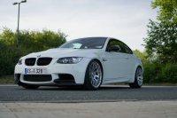 E92 M3 - 3er BMW - E90 / E91 / E92 / E93 - DSC00807.JPG