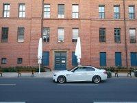 E92 M3 - 3er BMW - E90 / E91 / E92 / E93 - IMG_20190714_203209.jpg