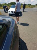 E92 M3 - 3er BMW - E90 / E91 / E92 / E93 - IMG-20190721-WA0003.jpg