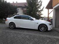 E92 M3 - 3er BMW - E90 / E91 / E92 / E93 - 20180505_203114.jpg