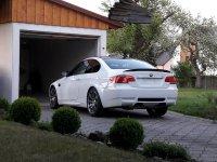E92 M3 - 3er BMW - E90 / E91 / E92 / E93 - 20180505_203537.jpg