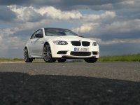 E92 M3 - 3er BMW - E90 / E91 / E92 / E93 - 20180521_175452.jpg