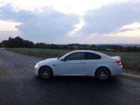 E92 M3 - 3er BMW - E90 / E91 / E92 / E93 - 20180608_213301.jpg