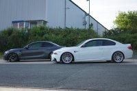 E92 M3 - 3er BMW - E90 / E91 / E92 / E93 - DSC00779.JPG