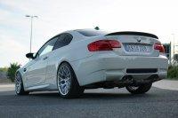 E92 M3 - 3er BMW - E90 / E91 / E92 / E93 - DSC00811.JPG