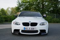 E92 M3 - 3er BMW - E90 / E91 / E92 / E93 - DSC00806.JPG