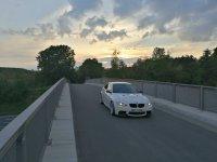 E92 M3 - 3er BMW - E90 / E91 / E92 / E93 - IMG_20190525_201642.jpg