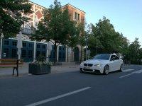 E92 M3 - 3er BMW - E90 / E91 / E92 / E93 - IMG_20190714_203040.jpg