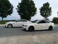 E92 M3 - 3er BMW - E90 / E91 / E92 / E93 - IMG_20190901_194620.jpg