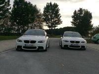 E92 M3 - 3er BMW - E90 / E91 / E92 / E93 - IMG_20190901_194704.jpg