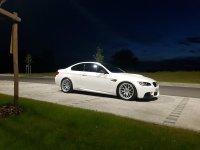 E92 M3 - 3er BMW - E90 / E91 / E92 / E93 - 20200508_214132.jpg