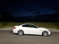 E92 M3 - 3er BMW - E90 / E91 / E92 / E93 - 20200508_214531.jpg