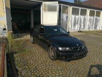 E46 320i Limo Restauration - 3er BMW - E46 - IMG_20190731_180146.jpg