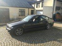 E46 320i Limo Restauration - 3er BMW - E46 - IMG_20190731_180137.jpg