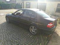 E46 320i Limo Restauration - 3er BMW - E46 - IMG_20190731_180157.jpg