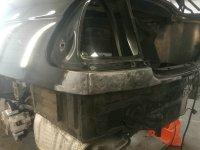 E46 320i Limo Restauration - 3er BMW - E46 - IMG_20191124_135059.jpg