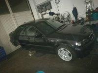 E46 320i Limo Restauration - 3er BMW - E46 - IMG_20191108_222026.jpg