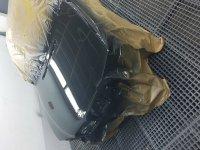 E46 320i Limo Restauration - 3er BMW - E46 - 20191219_144948.jpg