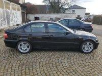 E46 320i Limo Restauration - 3er BMW - E46 - 20191228_102825.jpg