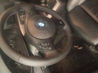 E46 320i Limo Restauration - 3er BMW - E46 - 20200109_191018.jpg