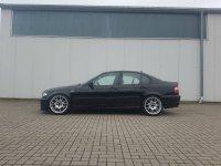 E46 320i Limo Restauration - 3er BMW - E46 - 20200112_154812.jpg